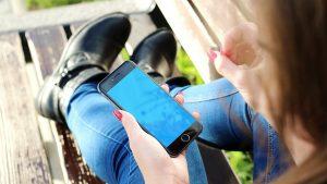 Вебинар состоится на онлайн-площадке Высшей школы экономики. Фото:pixabay.com